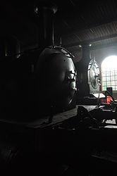 Sheffield Park locomotive shed (2371).jpg