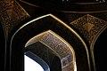 Sheikh Lotfollah Mosque7, Esfahan - 03-30-2013.jpg