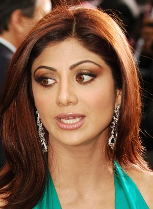 Bigg Boss 2 - Shilpa Shetty became the new host for the series.