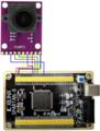 ShieldArduinoFPGA.png