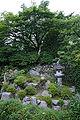 Shigain-monzeki09st3200.jpg