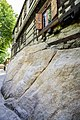 Shigar Fort by ZILL NIAZI 26.jpg