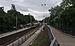 Shildon railway station MMB 02 142023.jpg
