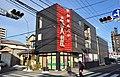 Shimenya-1.jpg