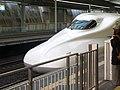 Shin-Kobe Shinkansen N700.jpg