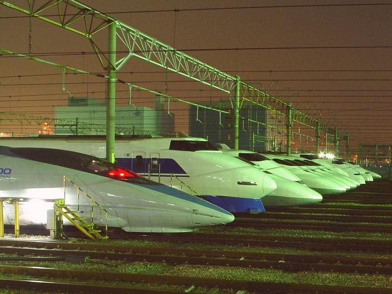 File:Shinkansen.jpg