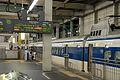 Shinkansen 0series (4424649161).jpg