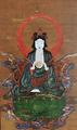 Shinto-Tsukuyomi-no-Mikoto-Old-Artwork.png