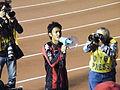 Shinya Uehara 2011-10-02, fulll.jpeg