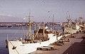 Ships (30130643564).jpg