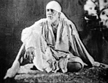 Sai Baba of Shirdi - Wikiquote