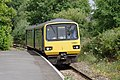 Shirehampton railway station MMB 14 143621.jpg