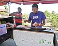 Shiva Doubles in Princes Town.jpg