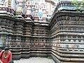 Shiva temple, Pune to Mahabaleshwar.jpg