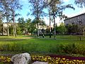 Shkipersky garden - panoramio (1).jpg