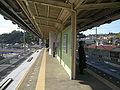 Shonan-monorail-Nishi-kamakura-station-platform.jpg