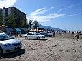 Shore - panoramio (6).jpg