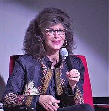 Shoshana Zuboff at Alexander von Humboldt Institut.jpg
