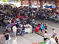 Shreveport Farmers' Market.jpg