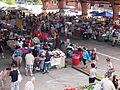 Shreveport Farmers' Market.jpg