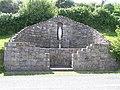 Shrine at Ardagh - geograph.org.uk - 825853.jpg