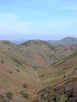 Shropshire Long Mynd.jpg