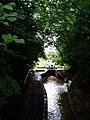Shropshire Union Canal, Audlem - geograph.org.uk - 966198.jpg
