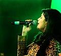 Shruti Bhide-Singer.jpg