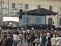 Sibiu 033.jpg
