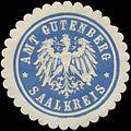 Siegelmarke Amt Gutenberg W0369196.jpg