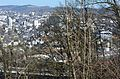 Siegen, Germany - panoramio (140).jpg