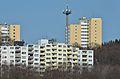 Siegen, Germany - panoramio (151).jpg