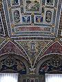 Siena.Duomo.Piccolomini.ceiling.jpg