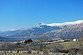 Sierra de Madrid nevada - panoramio.jpg