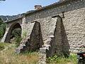Sigale - Chapelle Notre-Dame-d'Entrevignes -02.JPG