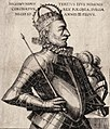 Sigismund III Vasa of Poland.jpg
