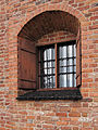 Sigtuna Mariakyrkan-Church-window02.jpg