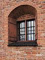Sigtuna Mariakyrkan-Church-window02.jpg
