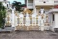 Sihanoukville - gates.jpg