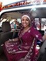 Sikh woman.jpg
