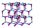 Silver-iodide-3D-balls.png