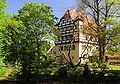 Simmelsdorf Tucherschloss1.jpg