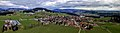 Simmerberg - panoramio (6).jpg