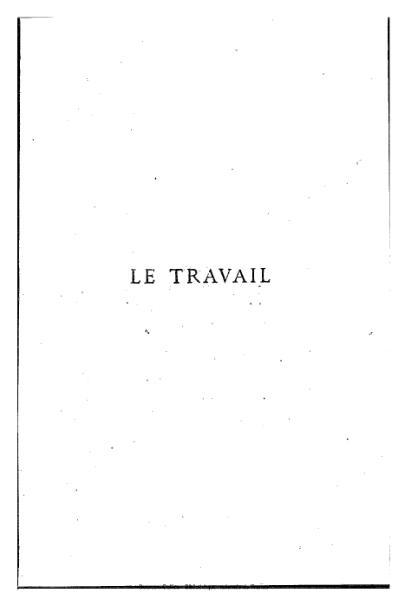 File:Simon - Le Travail.djvu
