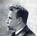 Simon Miedema2.jpg
