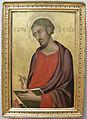 Simone martini, san luca, 1330 ca..JPG