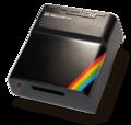 Sinclair ZX Microdrive Transparent BG.png