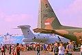 Singapore Airshow 2014 (12749990713).jpg