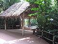 Singapore Zoo 22.JPG