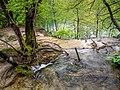 Sinkhole Plitvice (153645859).jpeg